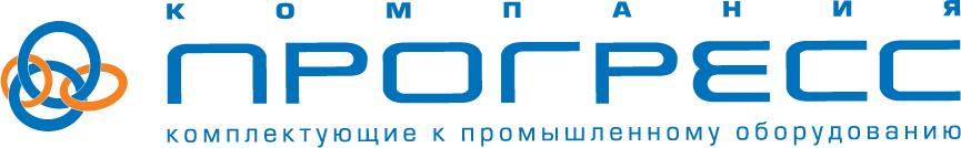 Progress Logo